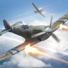 War Dogs : WW2 Ace Fighters