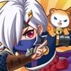 勇者クライシス - iPhoneアプリ