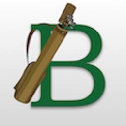 Baggr Caddies  Golf Caddie App