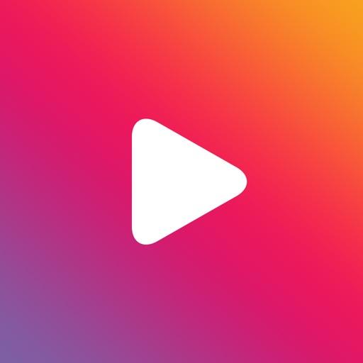 Baixar Globosat Play para iOS
