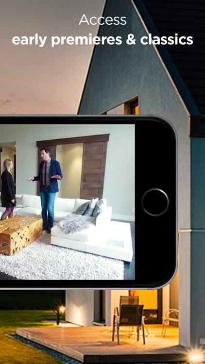 Watch Top Home Shows - HGTV GO screenshot-3