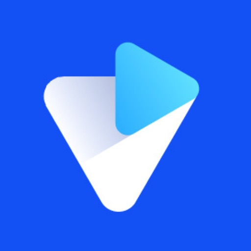 VPN Unlimited Proxy iOS App
