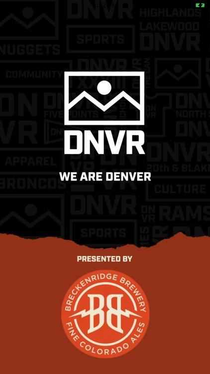 DNVR Sports