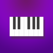 Music Theory-Piano&Music Tutor icon
