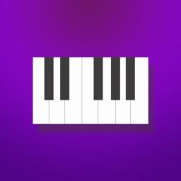 Music Theory-Piano&Music Tutor