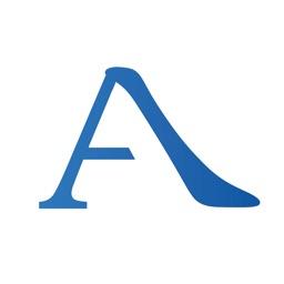 AA Reader - Ebook reader