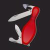 Tenpin Toolkit: Bowling Tools-Tenpin Toolkit