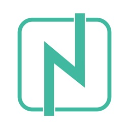 Nomad Now