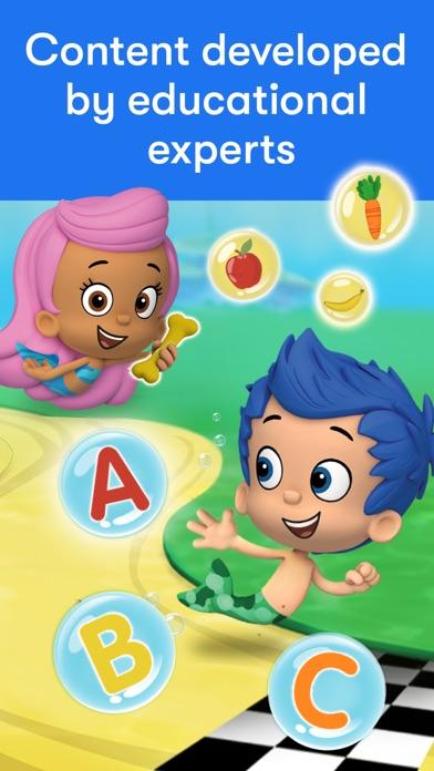 download Noggin Preschool Learning App apps 4
