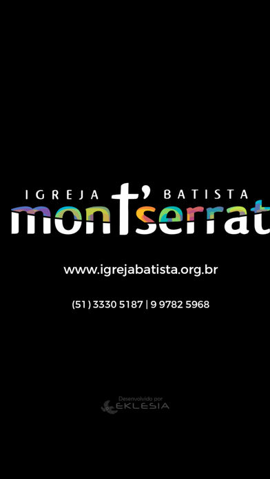 点击获取IBMS - Batista Mont Serrat