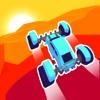 Jumpy Racing