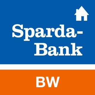Apps Von Sparda Bank Baden Wurttemberg Im App Store