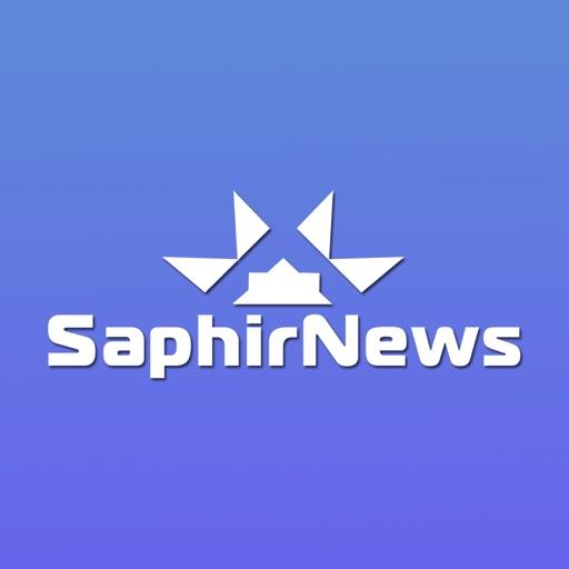 Saphirnews.com