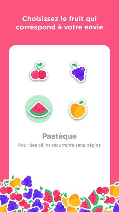 Fruitz sur pc