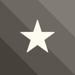 Reeder 4 en App Store