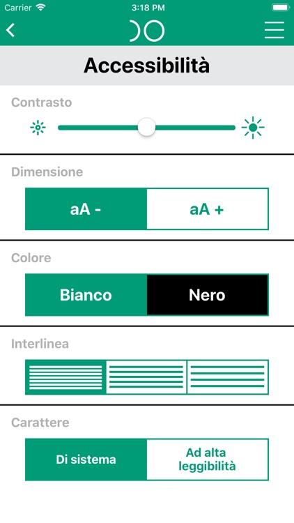 Nuovo Devoto-Oli screenshot-3