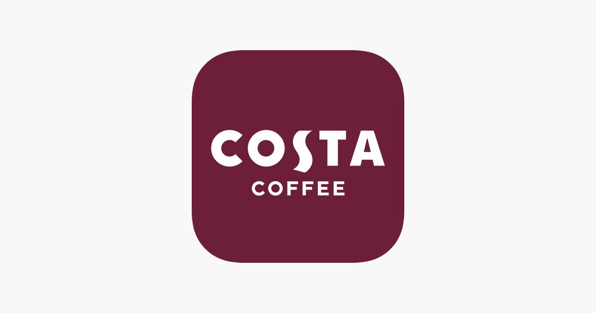 14c04ffd4d6b  Costa Coffee Club on the App Store