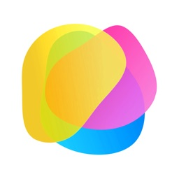 Logo Creator Lab: Design Maker