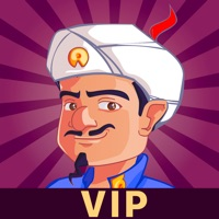Codes for Akinator VIP Hack
