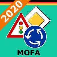 Mofa Spiele