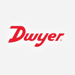 Dwyer Instruments Catalogs