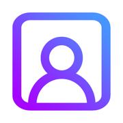 证照助手 - 证件照相机&证件照制作软件
