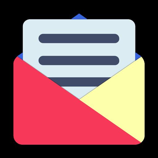 EnyMailbox - AntiSpam App
