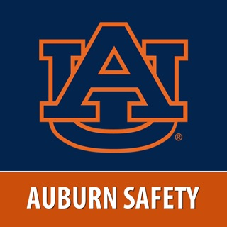 Auburn Guides on the App Store