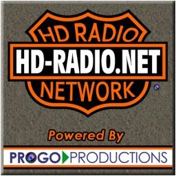 HD-Radio Network
