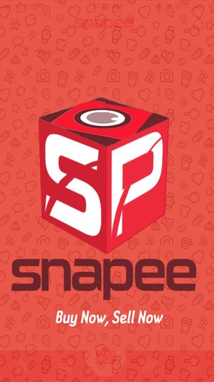 Snapeeapp