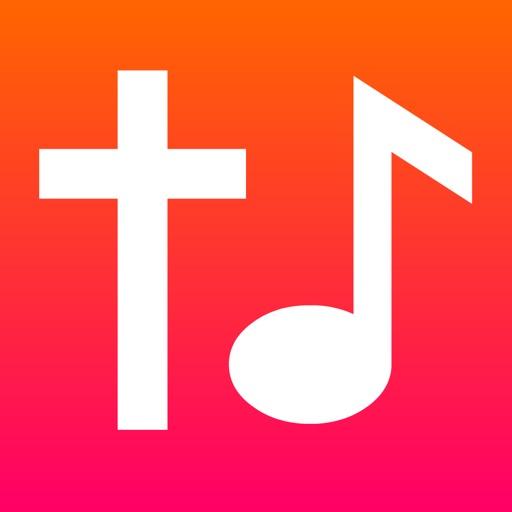 Top Christian iOS App