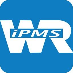 SmartProject iPMS