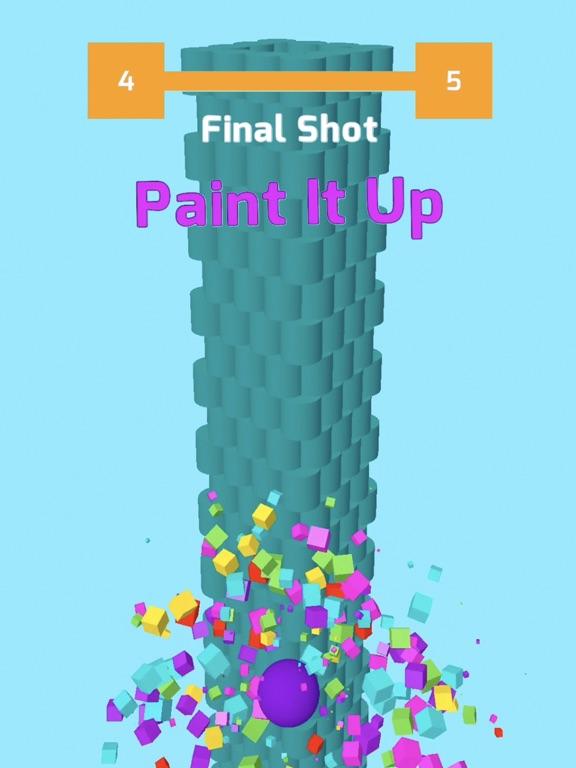 Paint Up 3D screenshot 10