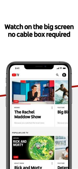 Big clit porn free video sites