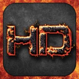 PROкачка - Обои и Темы HD