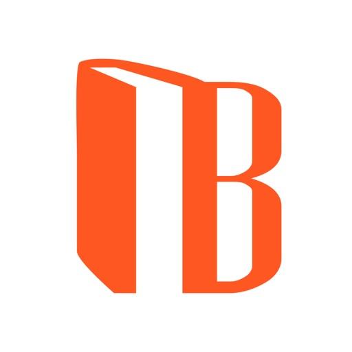 BookisApp