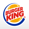 BURGER KING® App - New Zealand