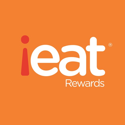 ieat Rewards