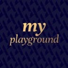 My Playground