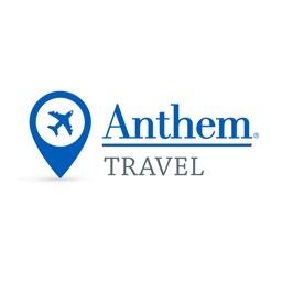 Anthem Travel App