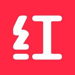 小红书亭app-标记美好生活