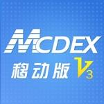 MCDEX移动版
