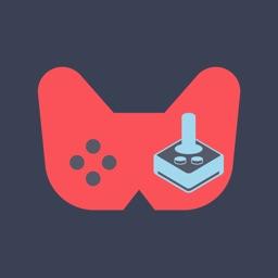Krank - Buy, Sell, Trade Games