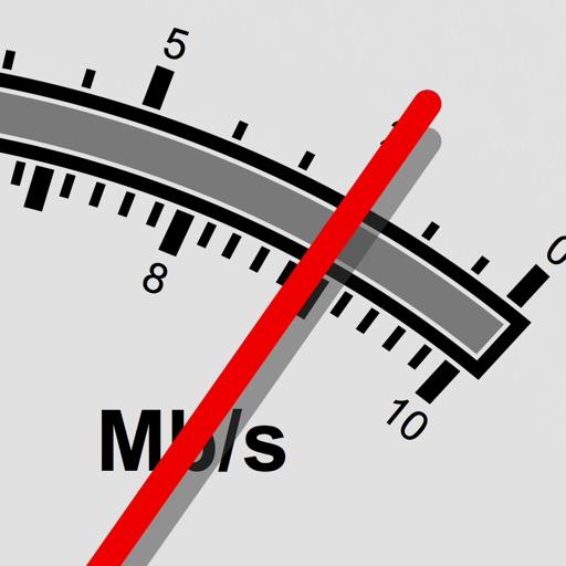 Network Multimeter