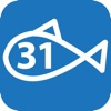 魚プラネットカレンダー - iPhoneアプリ