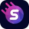 Showcase - iPhoneアプリ