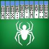 Spider - Solitaire - Sylvain Becker
