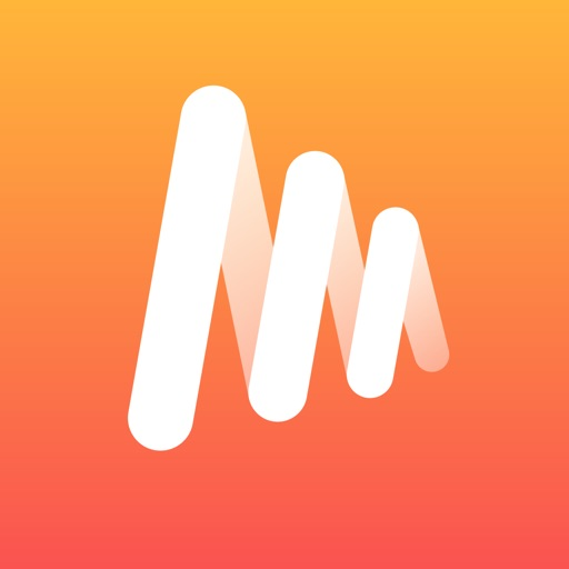 Musi - Simple Music Streaming Icon