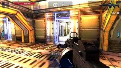 Los Mejores Juegos Cap 2 The Horror Elevator Roblox - Positive Reviews Dead Zombie Fps Shooter Games By Zhongmiao Cao