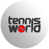 Tennis World Espanol